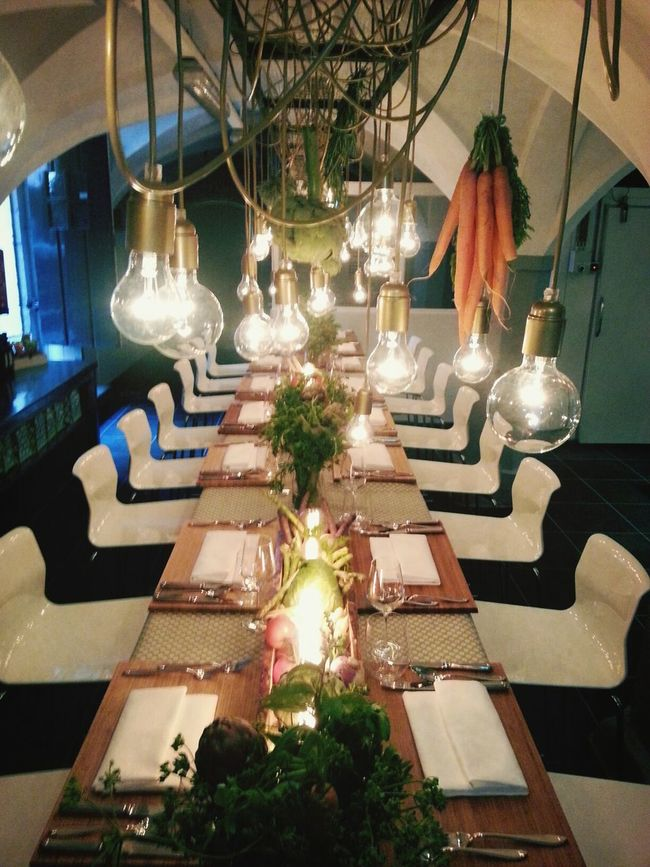 chefstable 2014