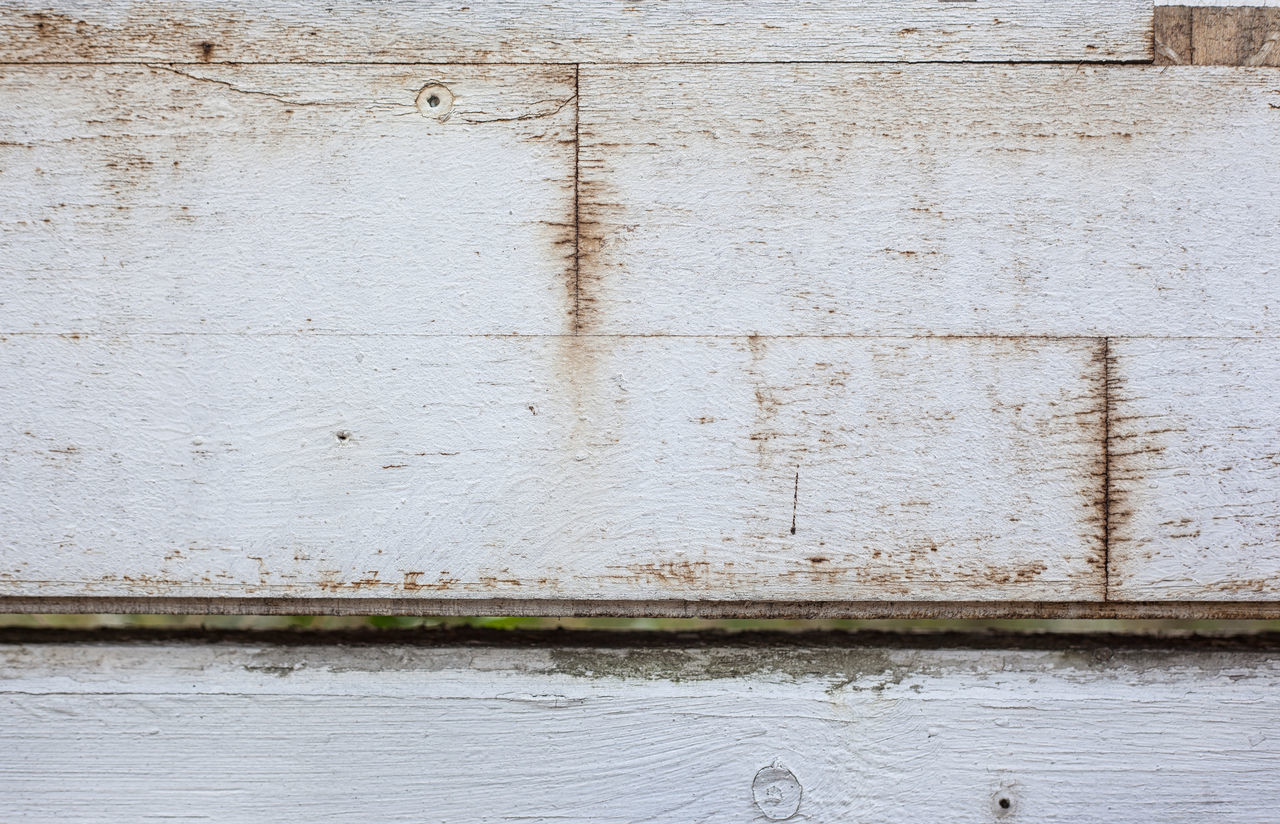 Structures and Backgrounds as found in Berlin: Details of Cracked white Paint on Wood Backgrounds Boards Cracked Cracked Paint Details Details Textures And Shapes Grunge Paint Run-down Structures Textured  Textures Textures And Surfaces White Wood Wood - Material Wooden Wooden Texture