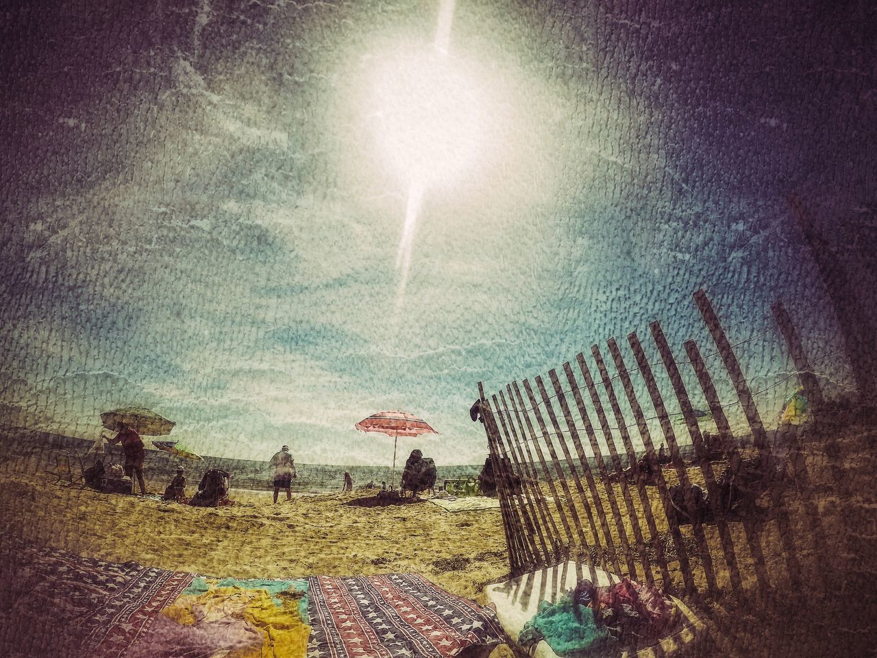 Summer's not over yet😊😊 Misquamicut Beach, Rhode Island Shot on GoPro Hero 4, Edited on iPhone 6plus www.eSantosStudios.com 20-September-2015 Beach Beachphotography Life Is A Beach Beach Photography Beach Life On The Beach Beachlife IPhoneography IPhone Iphoneonly The Essence Of Summer
