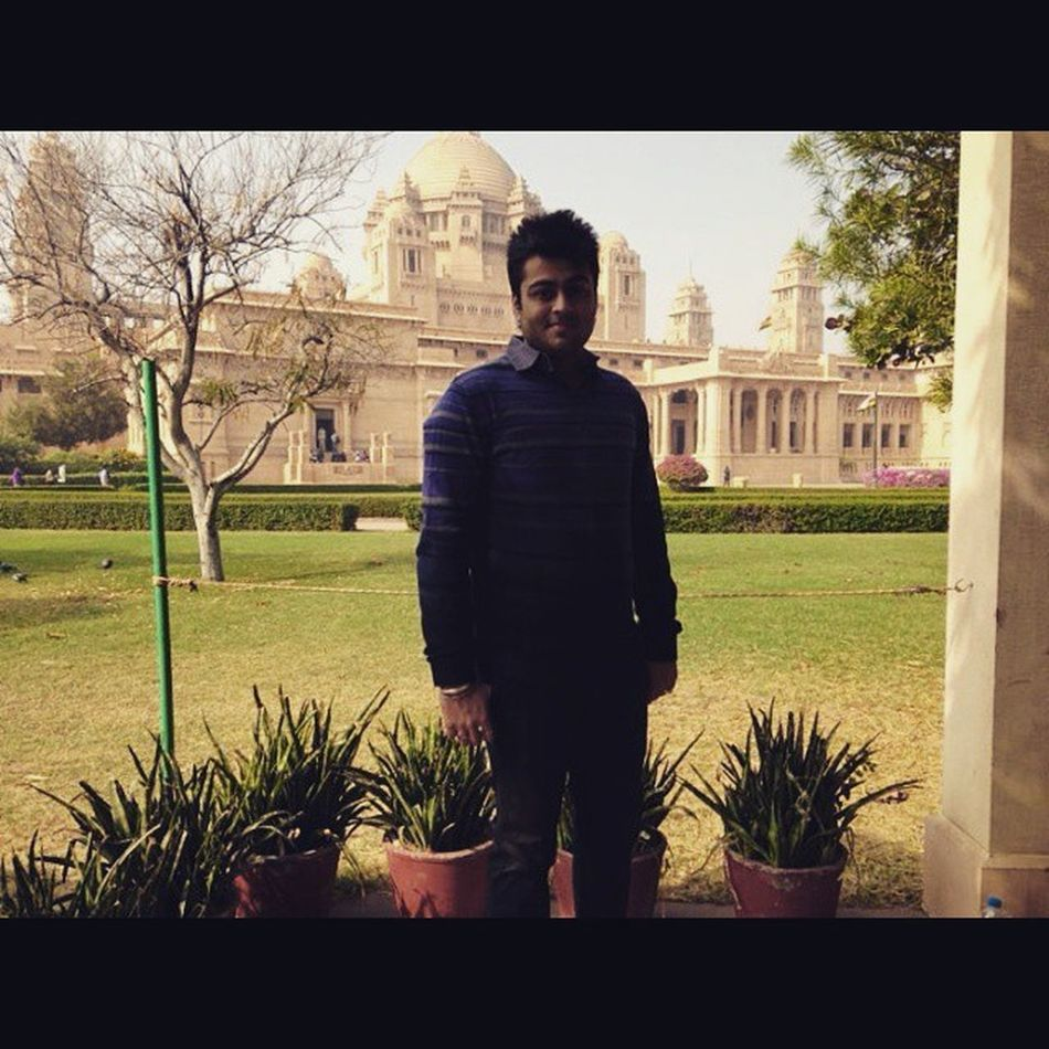 Thowback IVjodhpur Umaidbhavan Natureness Perfectframe Me Soberme Instagram Instame Instamemoryb Instadaily