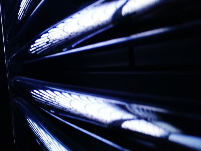 Simply my bathroom radiator Hanging Out Taking Photos Check This Out Relaxing Beauty In Ordinary Things Hanging Out