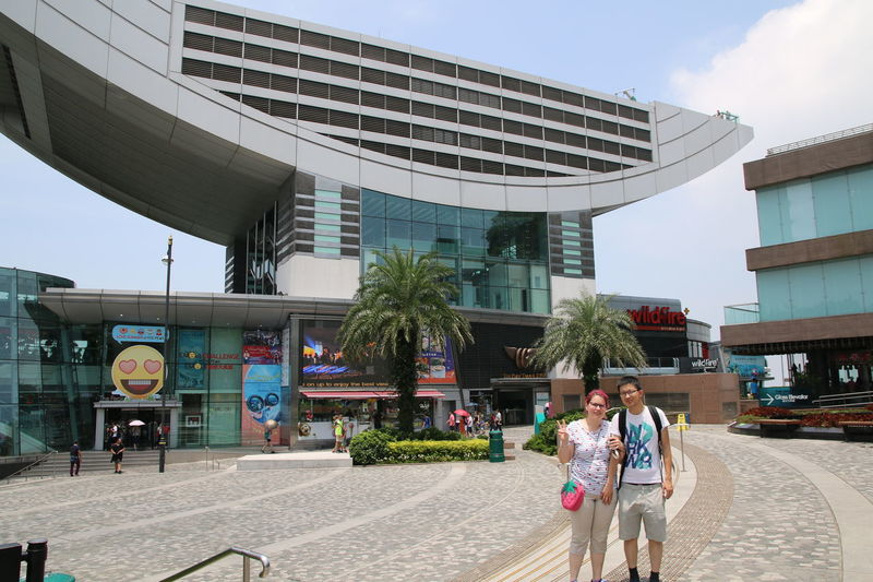 Architecture Building Exterior Built Structure Architecture HongKong Hong Kong Architecture Architecture Photography Skyterrace Architecture_collection Skyterrace428 Being A Tourist. Skyterrance Hongkong Photos Hong Kong 香港 Cityscape Skyterrrace428
