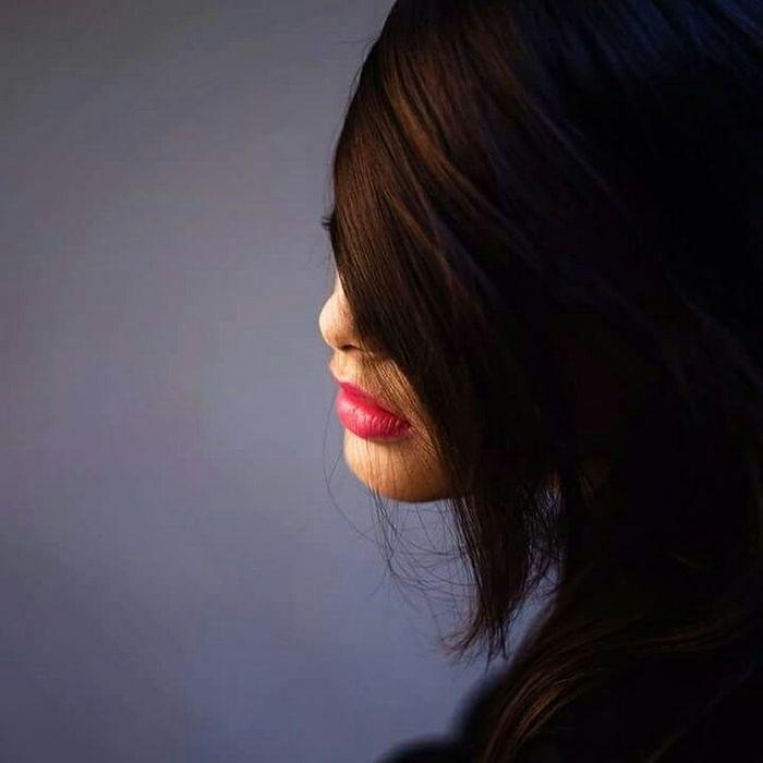 Beauty Girl Makeup Fashion Fashion&love&beauty Fashion Photography Photographer Friend Faryabshah Studio
