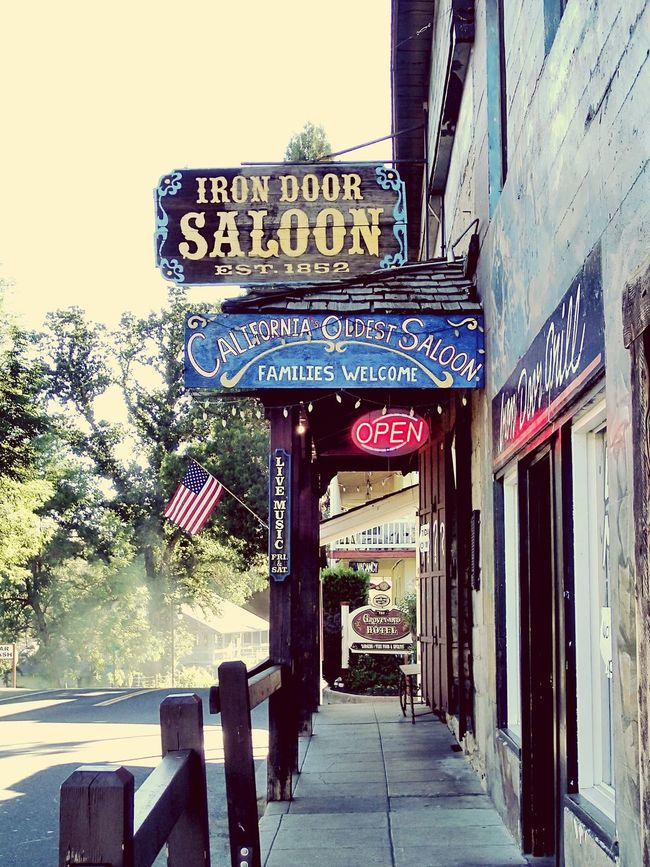 Check This Out Saloon Bar Hotel Groveland EyeEm The Best Shots EyeEm Masterclass Eyeemphotography EyeEmBestPics Eyeem Photography EyeEm Gallery USA California Roadtrip2016 Shotoftheday Bestoftheday Red White Blue 🇺🇸 Red White And Blue Land Of The Free Home Of The Brave Yosemite Architecture Home Of The Brave Stars And Stripes Flag July4th Hanging Out
