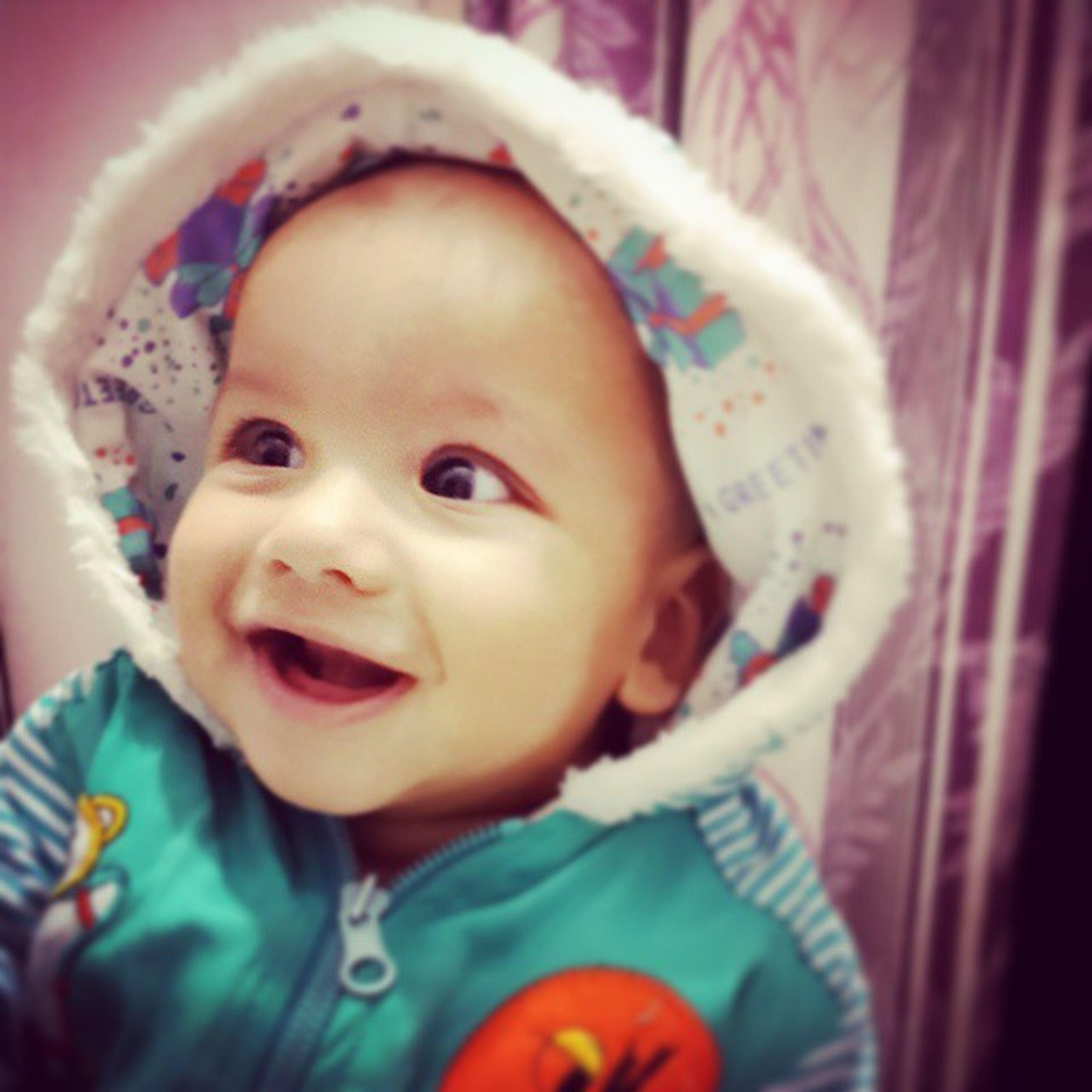 Baby_buoy Super_cute Super_smyl Adorable