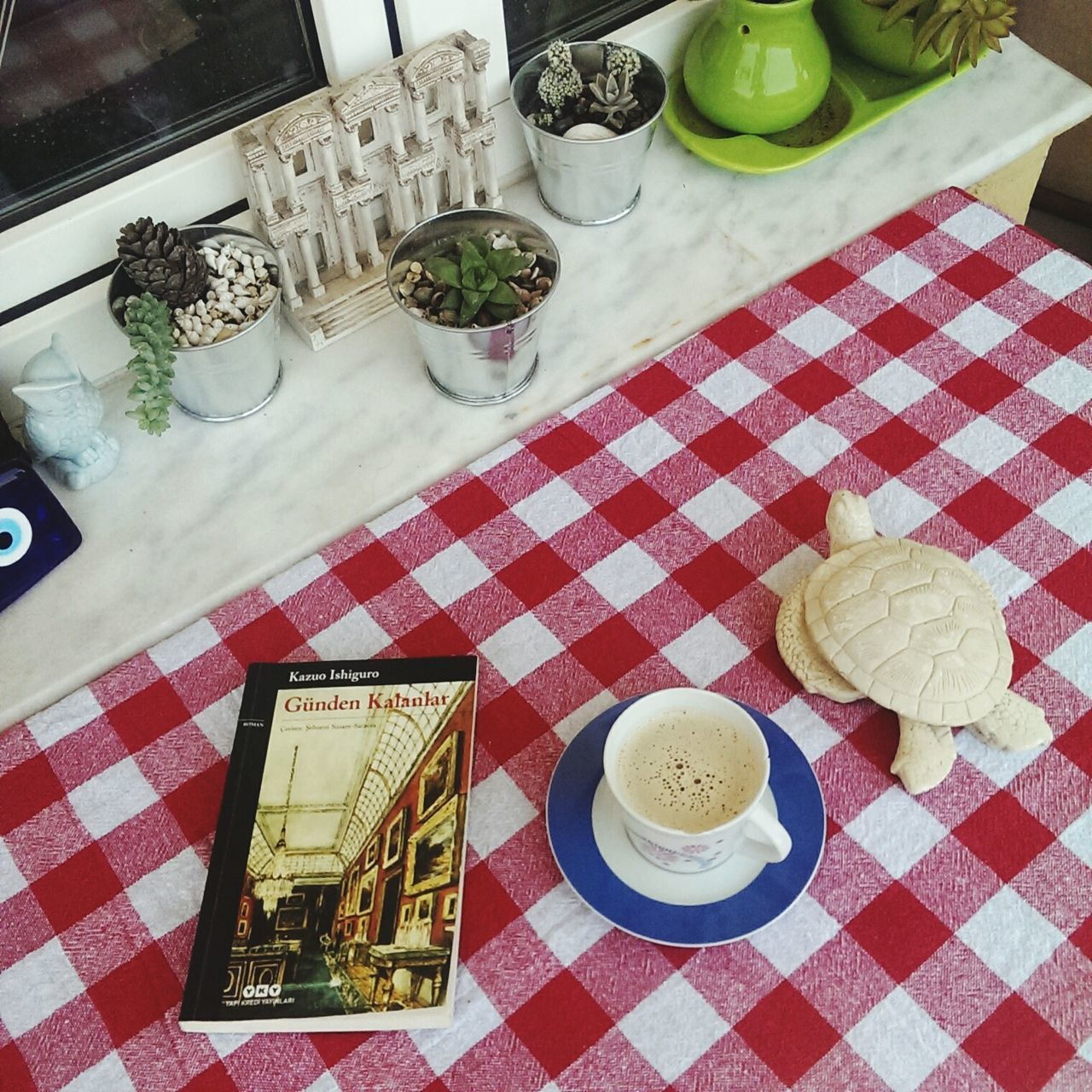 Taking Photos Check This Out Nowreading Relaxing Booksandcoffee Bookstagram