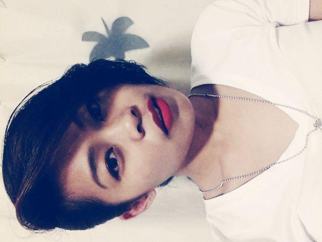 Hello World Candid Portraits Asian Girl Sydneylocal