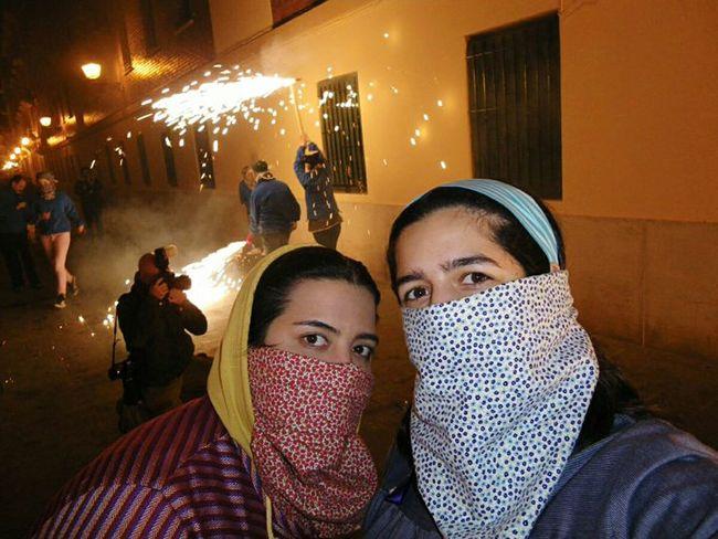 Freelance Life Press Photographer  Taking Risks Fireworks