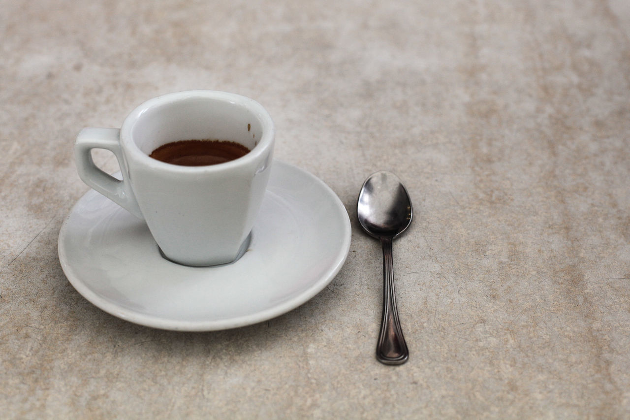 Beautiful stock photos of café, Close-Up, Coffee, Coffee Cup, Cup