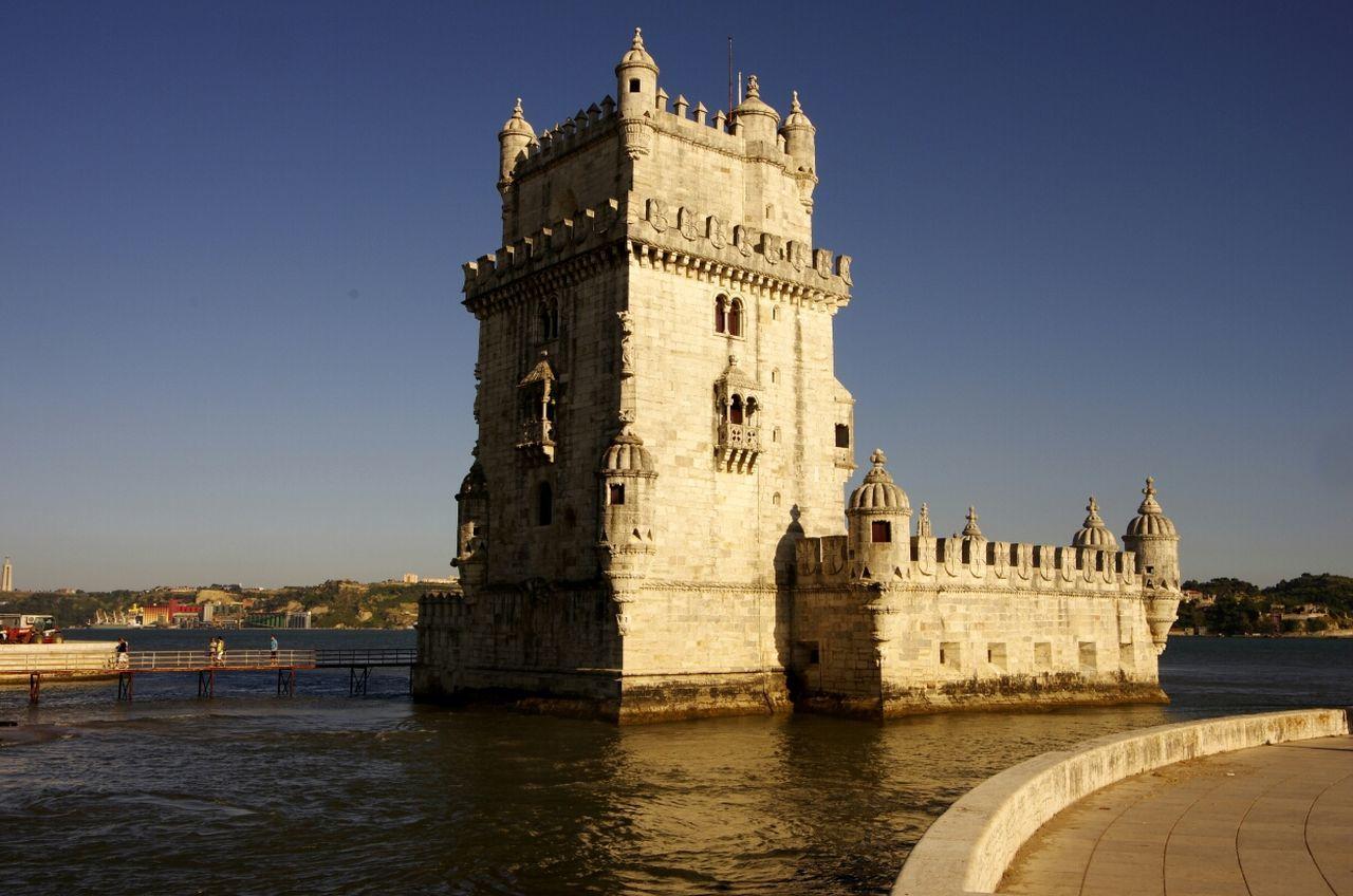 Taking Photos EyeEm Best Shots Shootermag Lisboa Belem Tower