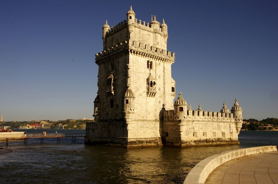 Beautiful stock photos of castle, Ancient, Architecture, Building Exterior, Built Structure