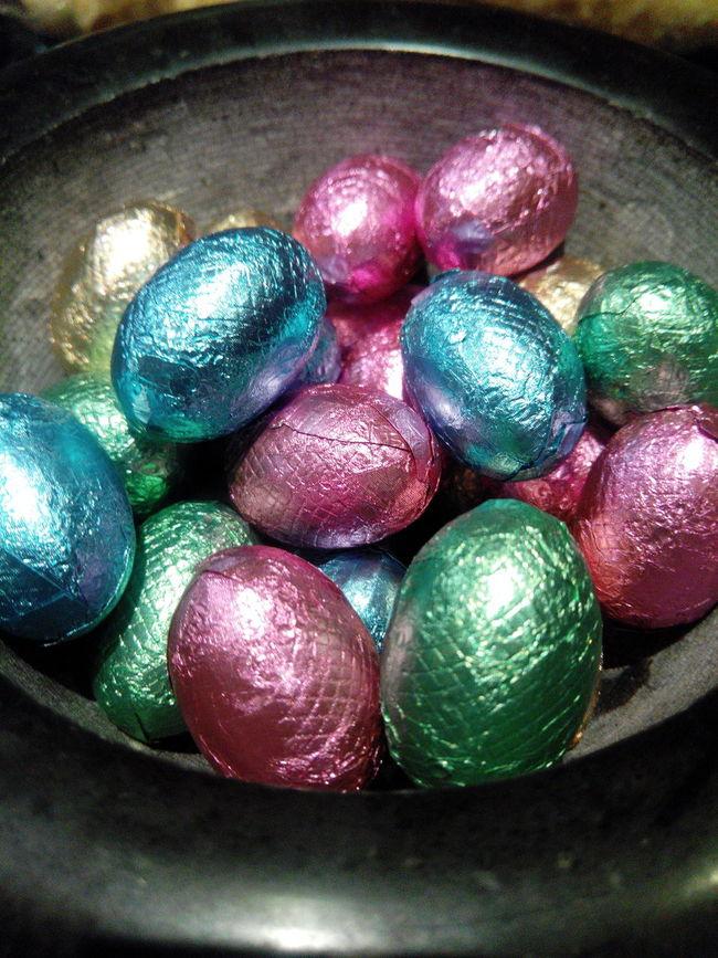 Easter Easteregg Easter Egg Easter Eggs Easter Ready Eastereggs Easter Decoration Chocolate Eggs Chocolateegg Chocolate Egg Coloredeggs Colored Eggs