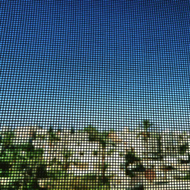 Sunset Sunrise Landscape Popular Life Nature Photography Follow #f4f #followme #TagsForLikes #TFLers #followforfollow #follow4follow #teamfollowback #followher #followbackteam #followh Eyeem Collection Fresh On Eyeem  Nature_collection Palestine Follow EyeEm Landscspe