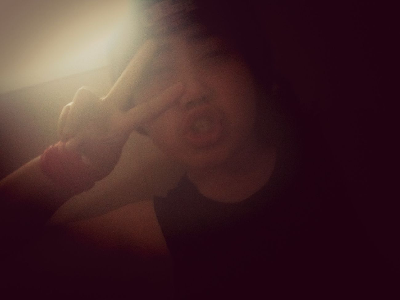 'being A Loser:-)