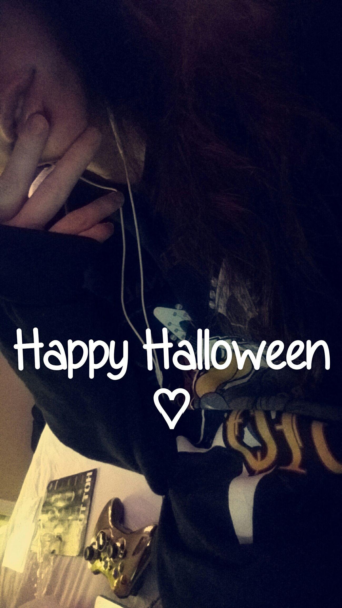 Halloween Happyhalloween HappyHalloween2015 Halloweennight Snapchat