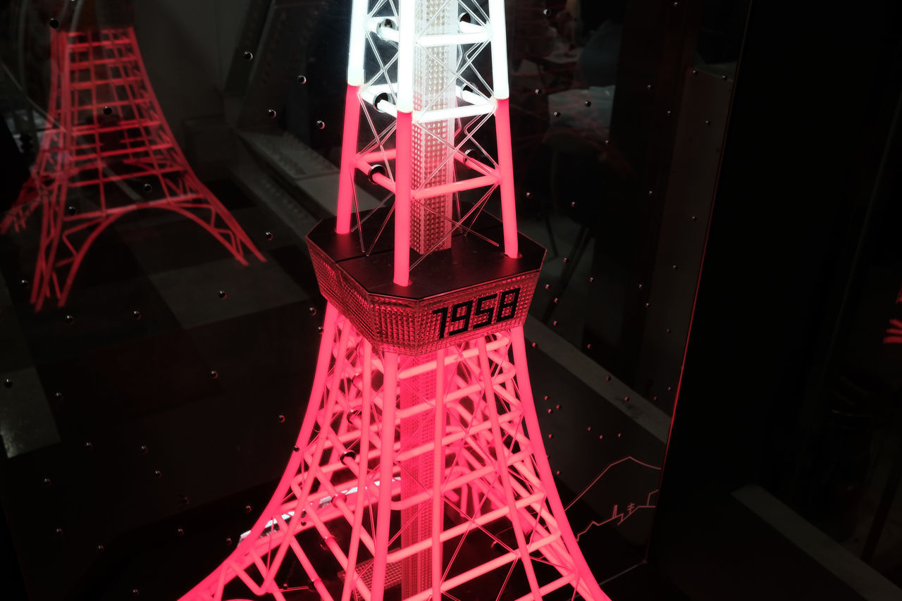東京タワー Fujifilm FUJIFILM X-T2 Fujifilm_xseries Japan Japan Photography Tokyo Tokyo Tower X-t2 日本 東京 東京タワー