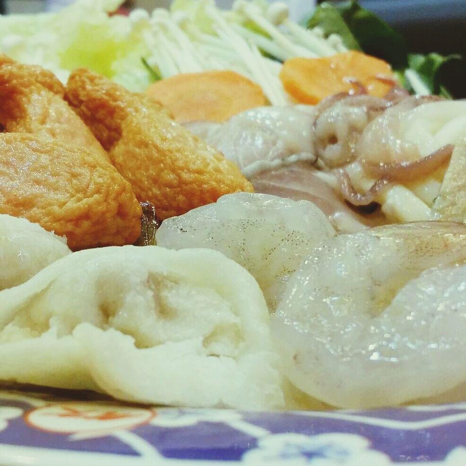 Eyeem Food  Enjoying Life Live To Eat Galaxynote3
