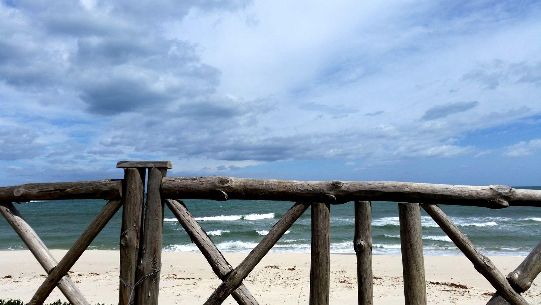 Hello Tunisia Nature_collection Sérénité Calm Plage Nature Vie