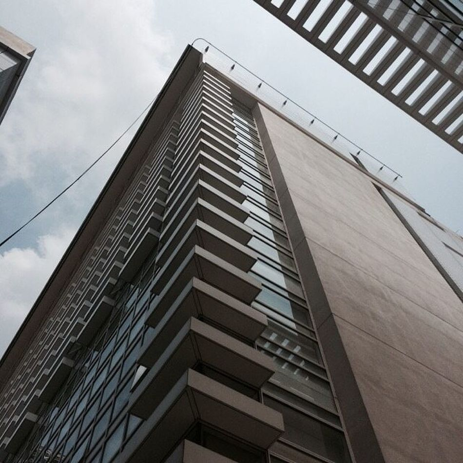 Good Morning Office Building VSCO Vscocam Igersganu