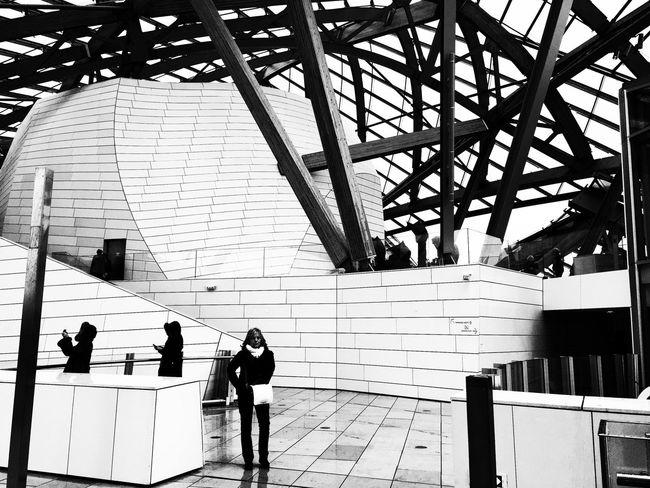 Bnw_friday_eyeemchallenge Architecture_collection Bnw_architecturelines Bnw_collection Architecture Architecturelovers