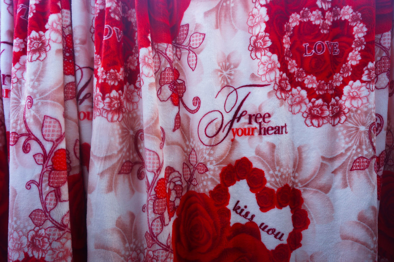 My Curtain is telling me to tell you to Free Your Heart 💘 from Blood and die already 😛😜 Just Kidding Red Reddish Code Red Shades Of Red Message To Humanity Dear People Just Do It Try It MnM MnMl Mnmlsm Minimalism Minimal Minimalistic Minimalmood Minimalist Minimalobsession Minimalart Minimalarchy Mobilephotography Shootermag