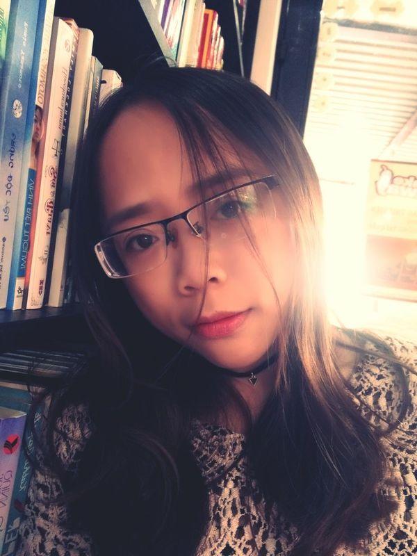 Lonelygirl Coffee Alone My Sunday... Books ♥