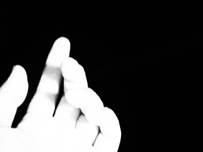 Hand Photography Camera Pic Picture Photo Black Background