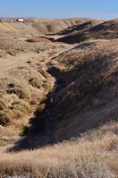 Showcase : November Landscape Melancholic Landscapes Autumn Hills