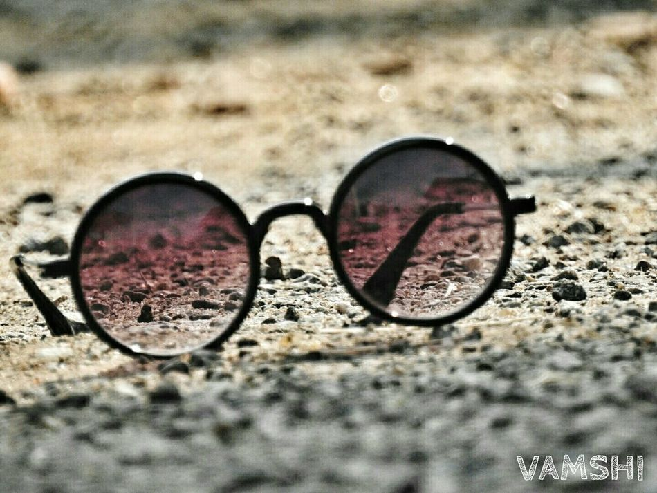Crazy Day Crazy Photography Eyeglasses  Morning Morning Sky Camera Click No People Outdoors Day Flying High EyeEmNewHere Millennial Pink