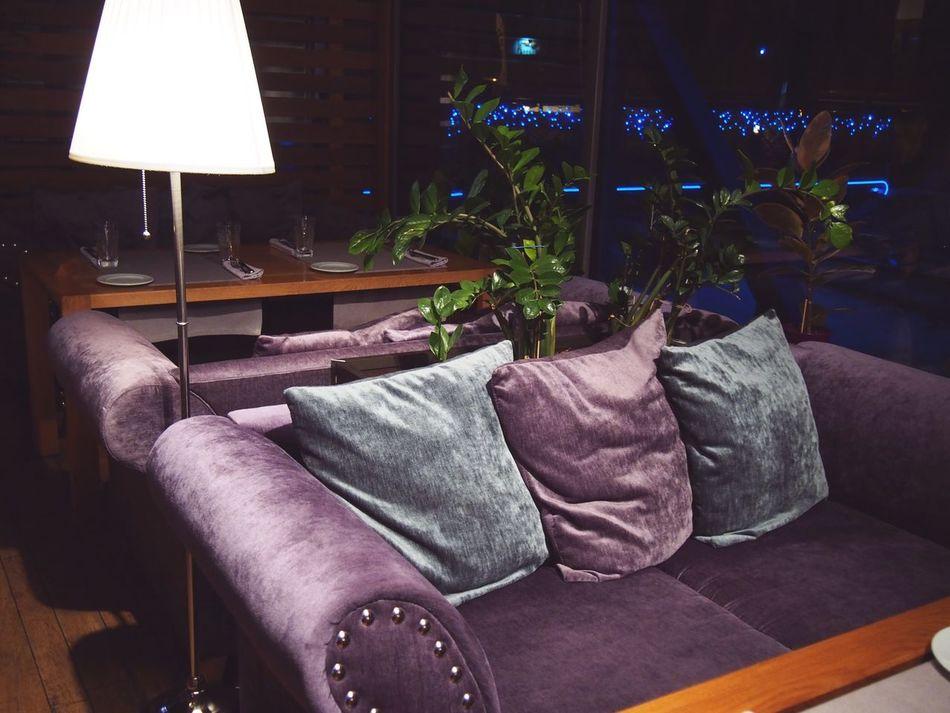ресторан  мебель интерьер Mood Interior Design First Eyeem Photo