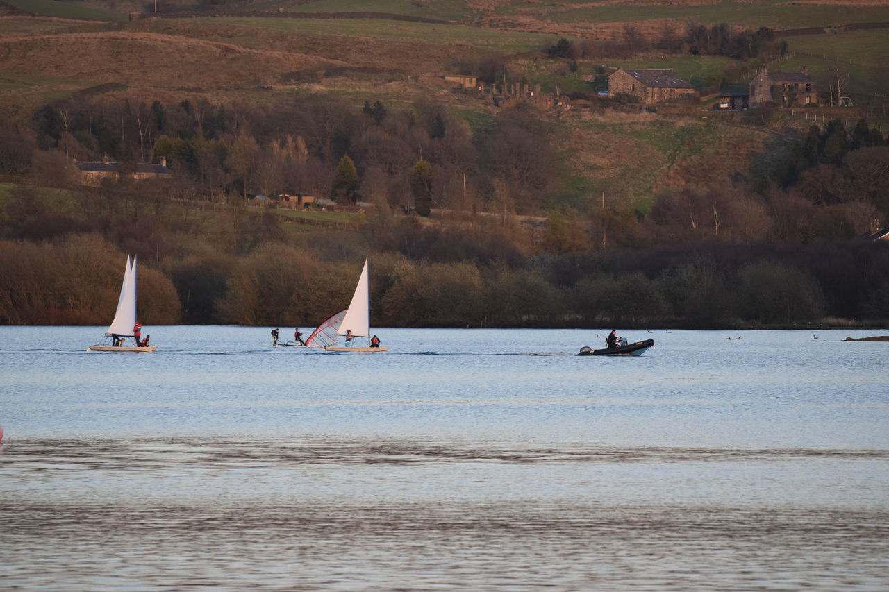 Nikon D5300 Photographer Relaxing Pentaxamania EyeEm Best Shots NIKON D5300 Photography EyeEm Hollingworth Lake Hanging Out Taking Photos
