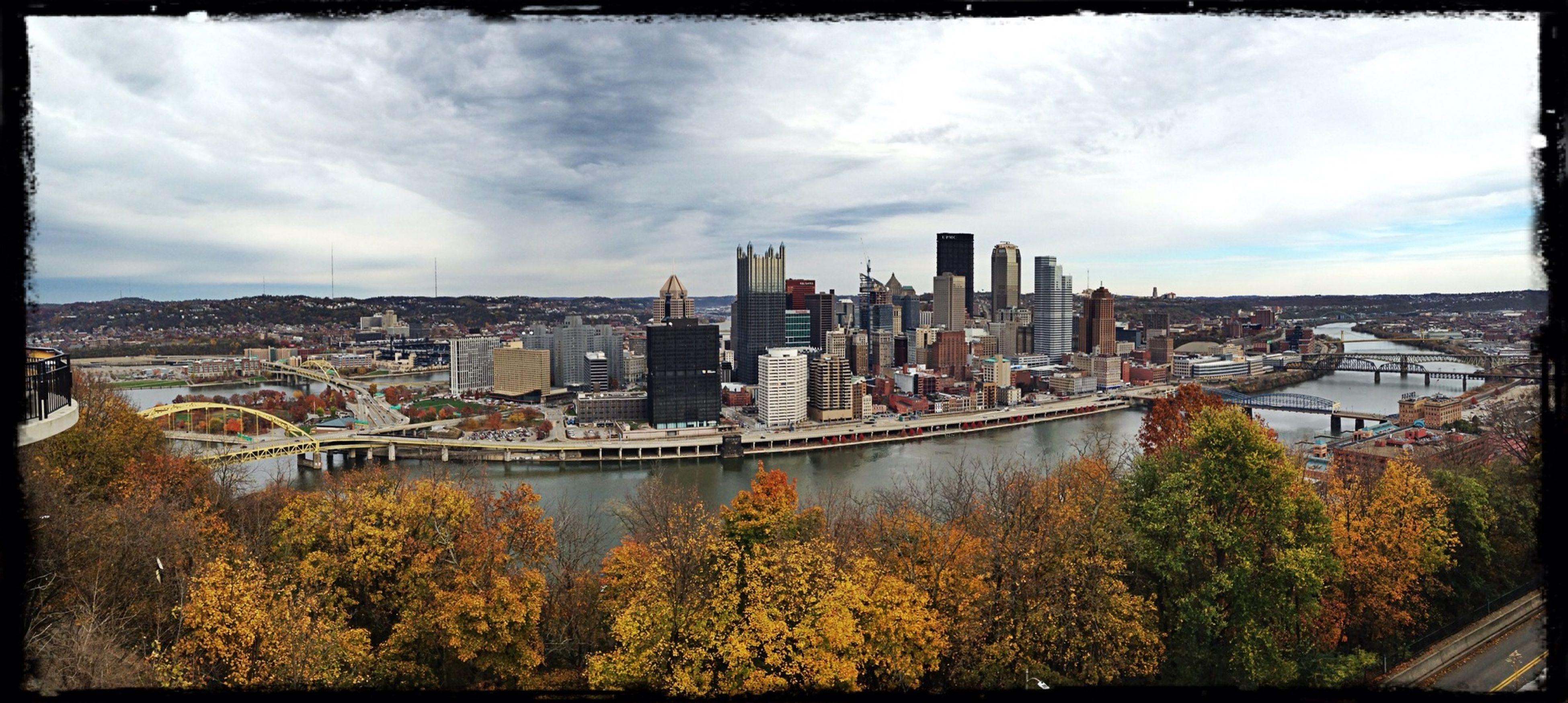 Autumn Colorss EyeEm Best Shots IPhoneography Cityscapes
