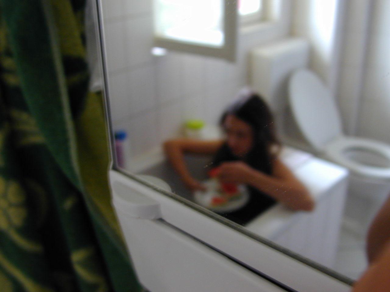 Beautiful stock photos of bath, Bath, Bathroom, Bathtub, Blurred