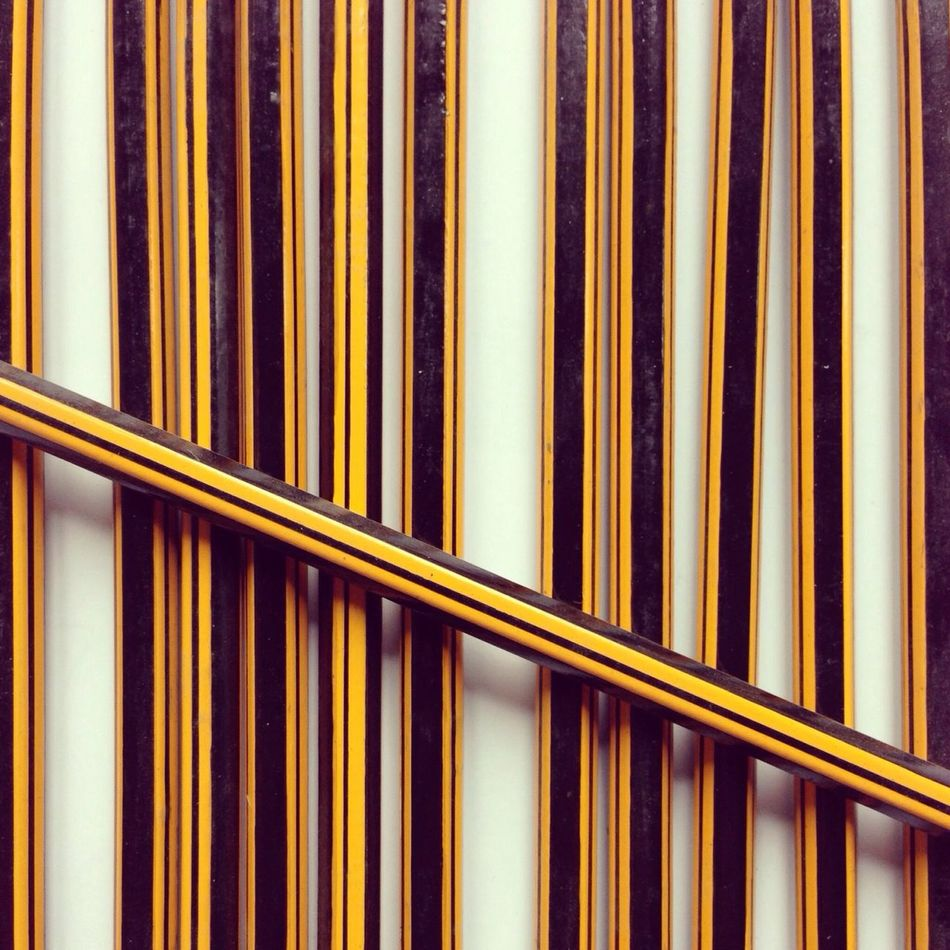 Beautiful stock photos of pencil, Belgium, Brussels, Close-Up, Group Of Objects