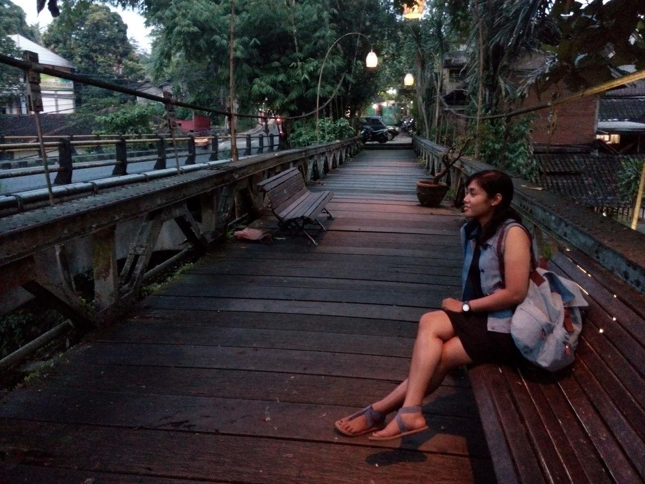 Outdoors EyeEm Travel Ubud Vacations Night