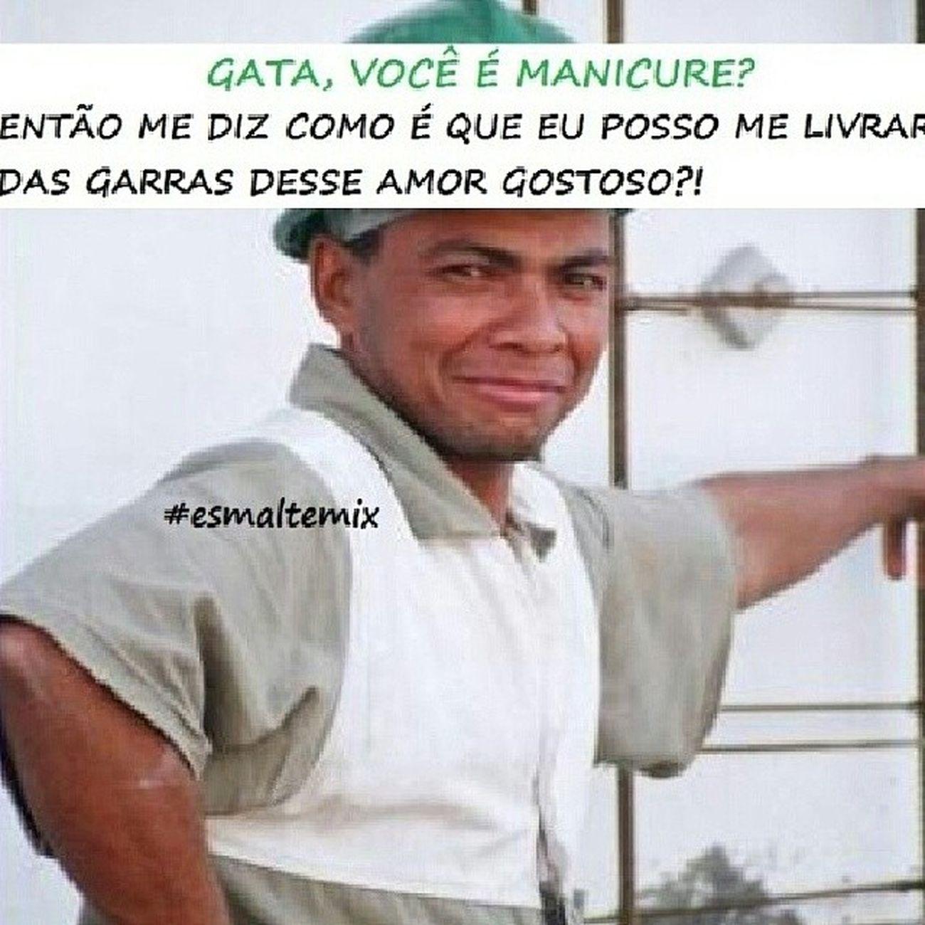 KKKKKKKKKKKKKKKKKKKKKKKKKKKKKKKKKKKKKKKKKKKKKKKK Risoseternos Morrindo Piada Unhas Manicure NuncaMaisPareiDeRir Salvador Bahia l4l likeforlife