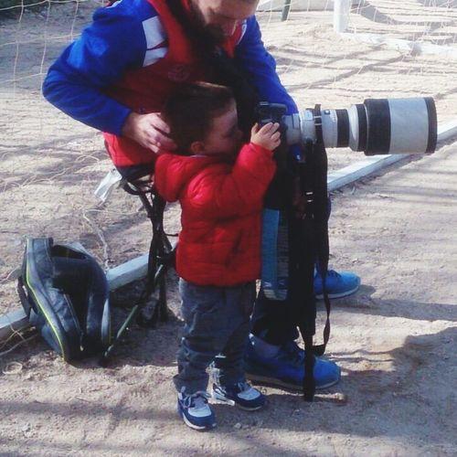 We Are Family Photo First Eyeem Photo Photosports deporte Deporte aprender FotoFutsal
