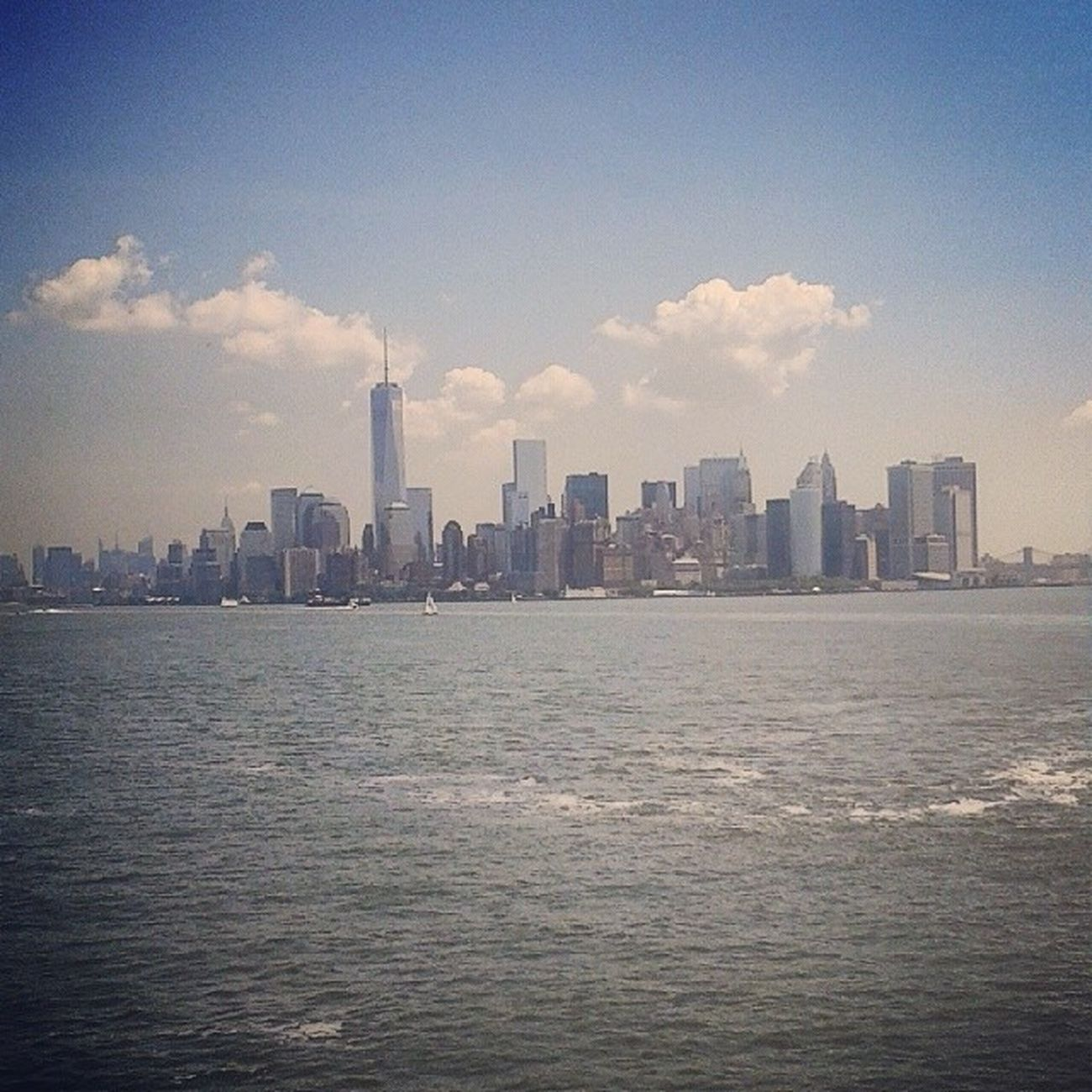 Sometimes I cant believe that I live in one of the best states in the country Schooltrip Yungin Youngboy Sus stayinschool dontbeafool schoollife schoolsucks education nyc bestcity hype cheese