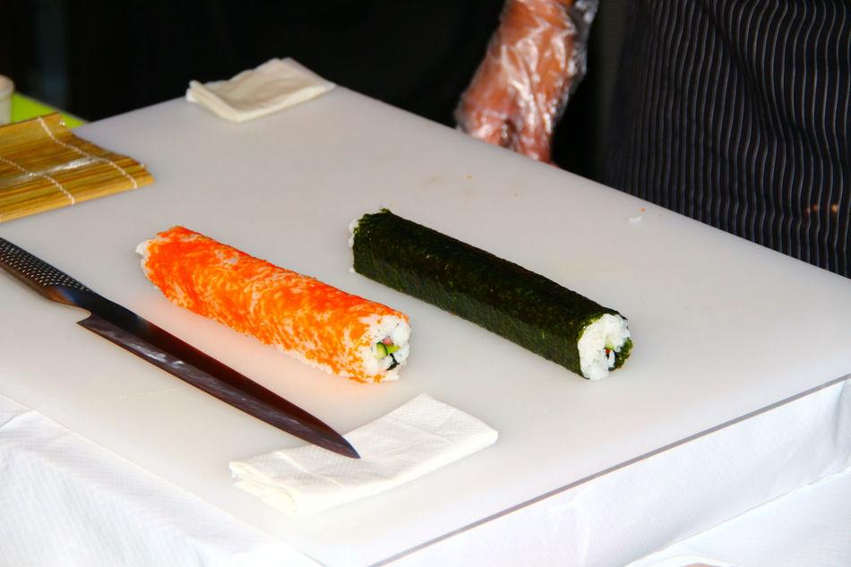Beautiful stock photos of tokyo, Chopping Board, Close-Up, Food, Freshness
