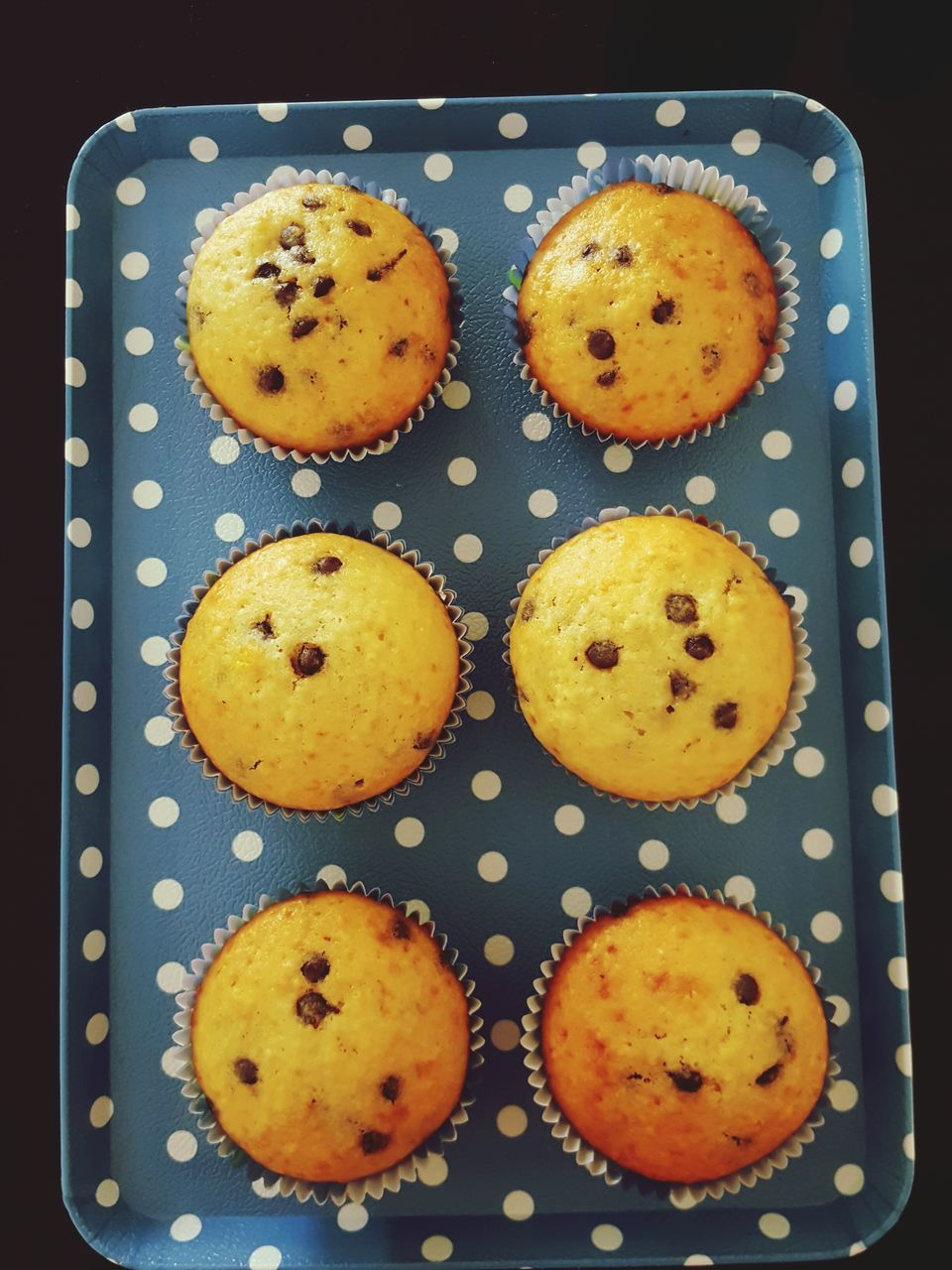 food and drink, food, baked, sweet food, indulgence, temptation, dessert, freshness, ready-to-eat, still life, cookie, indoors, no people, close-up, unhealthy eating, baking sheet, homemade, day
