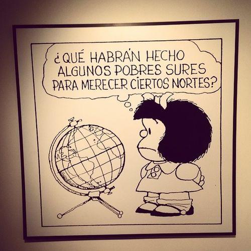Mafalda Keepcalmandlovemafalda