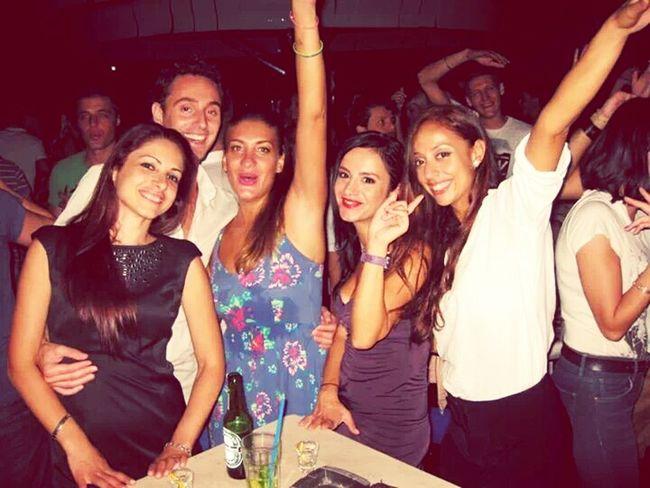 RePicture Friendship Bestfriend Bestoftheday Friends Party Albania I ❤️ Tirana