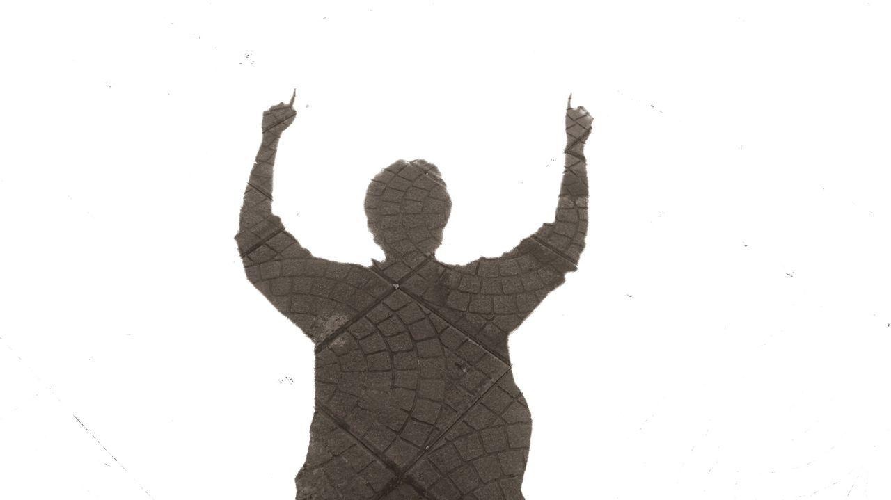 Hello this is my shadow.. edit photo bnw.. Eyeem Monochrome EyeEm Black&white! EyeEm Best Edits EyeEm Bnw Light And Shadow Black And White Me And My Shadow My Shadow EyeEm Best Edit
