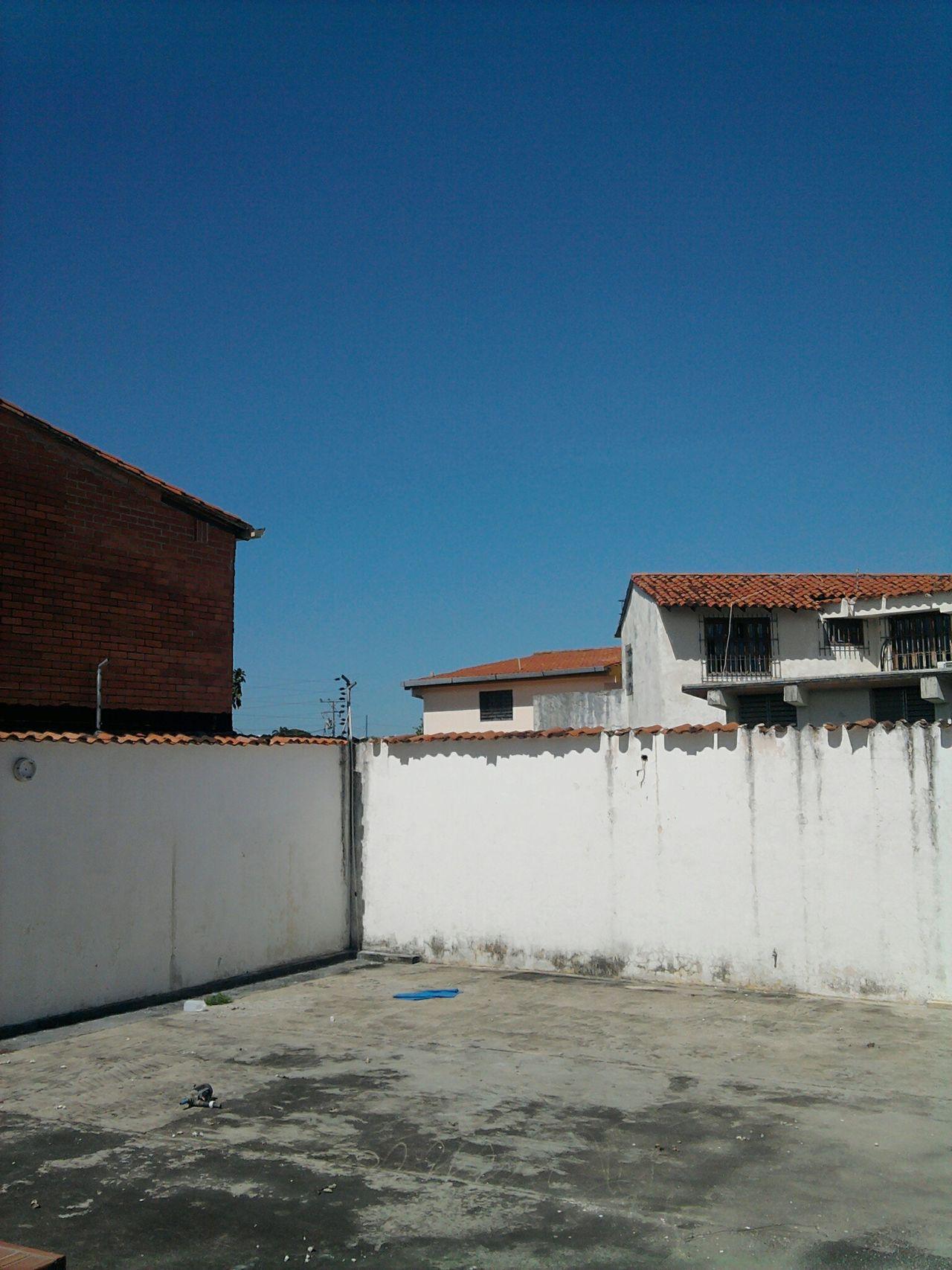 Neighborhood Map Building Exterior Day Samsungphotography EyeEmNewHere ✨