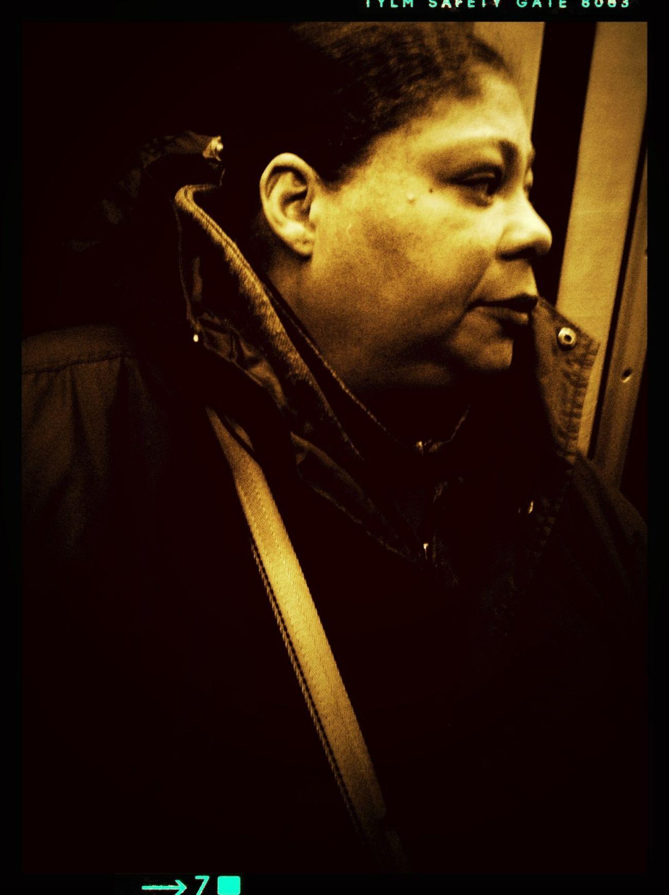 MTA Soulz~