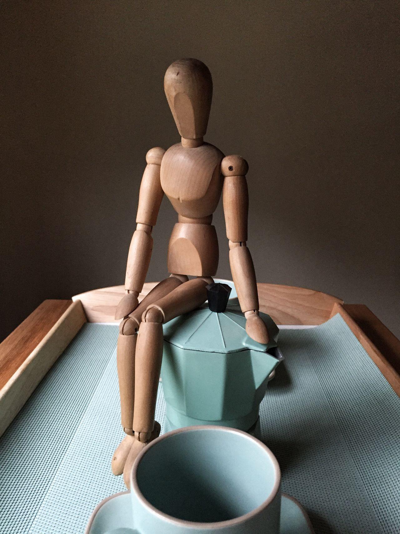 Beautiful stock photos of miami, Art, Art And Craft, Close-Up, Coffee Cup