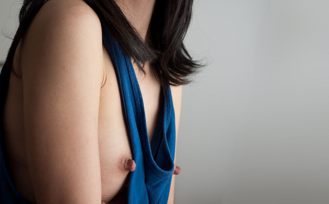 More at  and  Beemjessie Jessica Nude, Woman Woman Woman Portrait Zak Ato