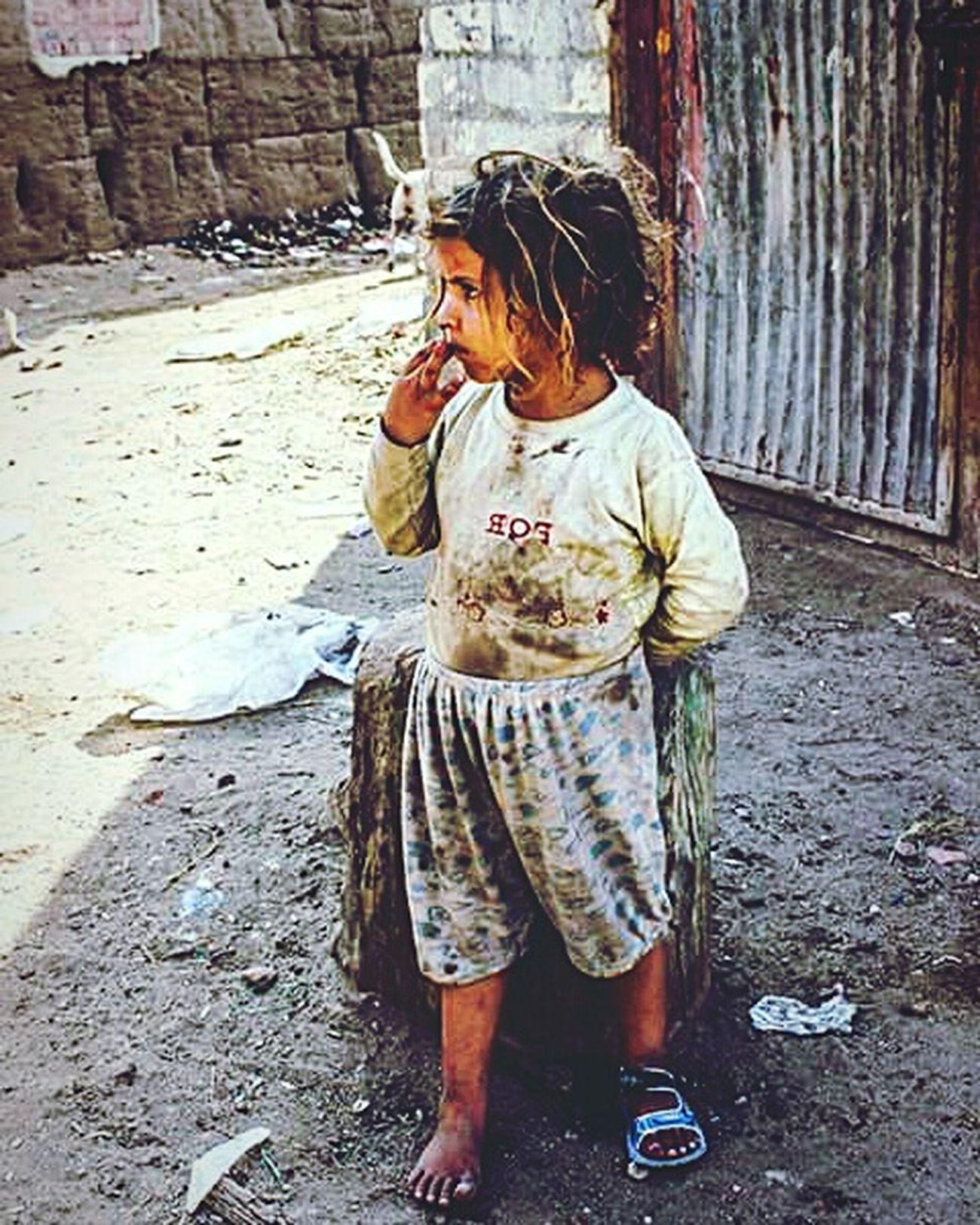 Boor Photoshop Photo France Benghazi