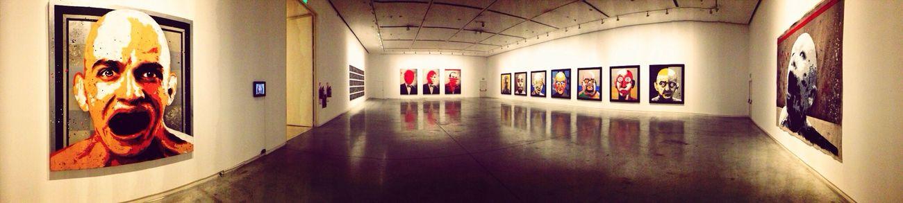 panóramica de Ciria.... Art Coolturabsas Bsasmobilephoto