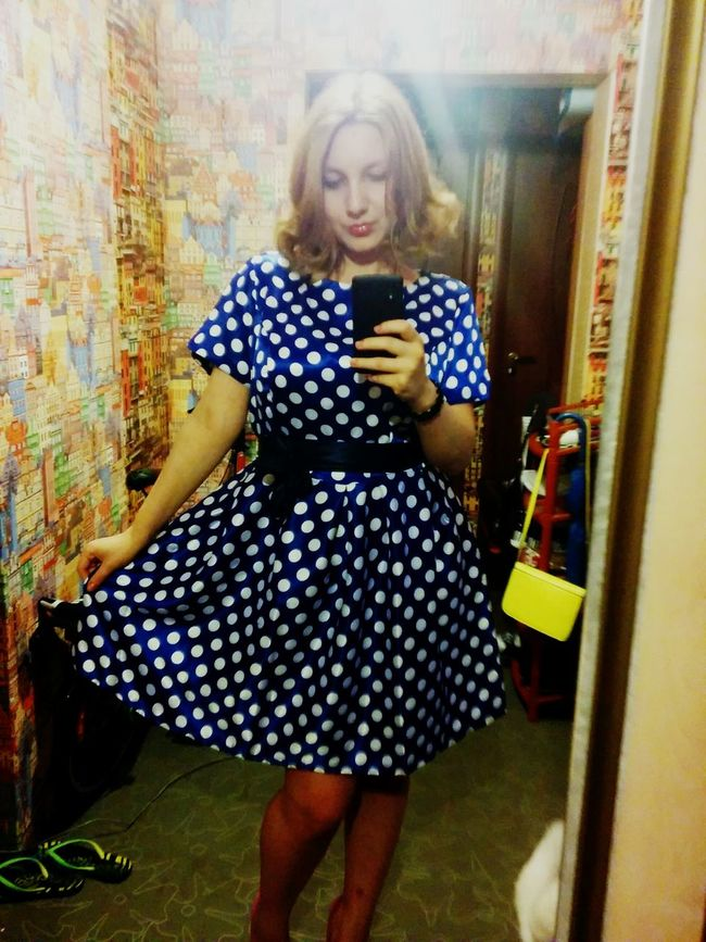 NewDress(: NewDreams Taking Photos Check This Out Hello World Enjoying Life Selfie That's Me